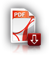 pdf download iconon